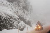 2014-02-15 武陵農場露營、合歡山賞雪:11 合歡山-27.JPG