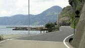 2015-04-14 京都八日遊 Day 4 天橋立、伊根:06 伊根-40.JPG