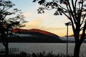 2014-10-24 東京 Day 7 中禪寺湖、華嚴瀑布、半月山、東京晴空塔:01 中襌寺湖-02.JPG
