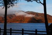 2014-10-24 東京 Day 7 中禪寺湖、華嚴瀑布、半月山、東京晴空塔:01 中襌寺湖-21.JPG