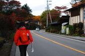 2014-10-21 東京 Day 4 輕井澤:15 中輕井澤-05.JPG