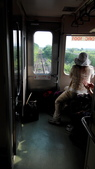 2014-10-05 車埕一日遊:01 火車上-03.jpg