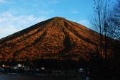 2014-10-24 東京 Day 7 中禪寺湖、華嚴瀑布、半月山、東京晴空塔:01 中襌寺湖-05.JPG