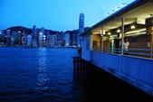 2014-05-26 香港三日遊 Day 2:08 尖沙咀碼頭-02.JPG