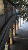 2014-09-28 員林 Ubike 、亞洲大學:04 亞洲大學-21.jpg