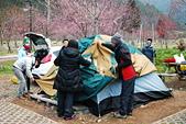 2014-02-15 武陵農場露營、合歡山賞雪:08 準備紮營-08.JPG