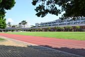 2014-08-24 日南、大甲、清水一日趴趴走 :11 清水國小-28.JPG