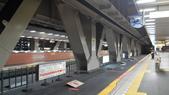 2014-10-20 東京 Day 3 箱根湯本、千葉港:05 千葉電車-02.jpg