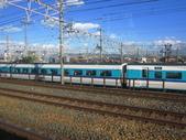 2013-11-26 京都、大阪六日遊 Day 1:03 往京都途中-8.JPG