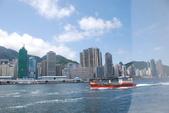 2014-05-26 香港三日遊 Day 2:03 往南丫島渡輪-01.JPG