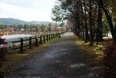 2014-10-21 東京 Day 4 輕井澤:06 輕井澤 矢崎公園-04.JPG