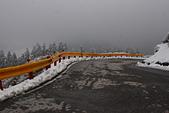 2014-02-15 武陵農場露營、合歡山賞雪:04 合歡山-02.JPG