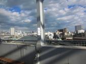 2013-11-26 京都、大阪六日遊 Day 1:03 往京都途中-5.JPG