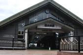2014-10-21 東京 Day 4 輕井澤:04 輕井澤車站-12.JPG