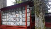 2014-10-21 東京 Day 5 日光:05 二荒山神社-16.jpg