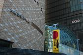 2013-11-30 關西賞楓 Day 5 大阪:02 大阪歷史博物館-03.JPG