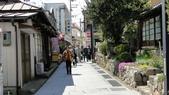 2015-04-14 京都八日遊 Day 4 天橋立、伊根:07 傘松公園-01.JPG