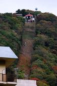 2014-10-23 東京 Day 6 鬼怒川溫泉:06 鬼怒川溫泉-17.JPG