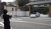 2014-10-23 東京 Day 6 鬼怒川溫泉:06 鬼怒川溫泉-19 山樂-01.jpg