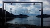 2015-04-14 京都八日遊 Day 4 天橋立、伊根:06 伊根-09.jpg
