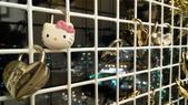 2014-10-20 東京 Day 3 箱根湯本、千葉港:04 千葉港-23.jpg