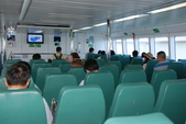 2014-05-26 香港三日遊 Day 2:03 往南丫島渡輪-02.JPG