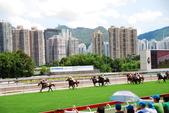 2014-05-25 香港三日遊  Day 1:03 沙田馬場-06.JPG