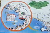 2015-04-14 京都八日遊 Day 4 天橋立、伊根:06 伊根-17.JPG