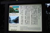 2014-10-20 東京 Day 3 箱根舊街道(甘酒茶屋、見晴茶屋):02 甘酒茶屋-04.JPG