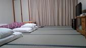 2014-10-21 東京 Day 5 日光:10 飯店.jpg