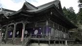 2015-04-14 京都八日遊 Day 4 天橋立、伊根:08 成相寺-09.JPG