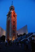 2014-05-26 香港三日遊 Day 2:08 尖沙咀碼頭-04.JPG