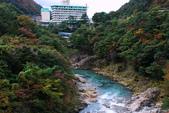 2014-10-23 東京 Day 6 鬼怒川溫泉:06 鬼怒川溫泉-02.JPG