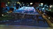 2015-04-14 京都八日遊 Day 4 天橋立、伊根:11 京都車站-01.jpg