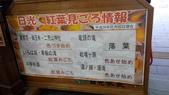 2014-10-21 東京 Day 5 日光:03 日光-03.jpg