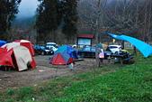 2014-02-15 武陵農場露營、合歡山賞雪:09 營區-04.JPG