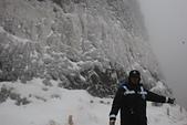 2014-02-15 武陵農場露營、合歡山賞雪:11 合歡山-28.JPG