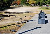 2013-11-30 關西賞楓 Day 5 大阪:04 大阪城公園-01.JPG