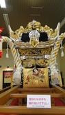 2015-04-12 姬路城、好古園、書寫山圓教寺:04 姬路站-06.JPG
