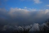 2014-02-15 武陵農場露營、合歡山賞雪:11 合歡山-35.JPG