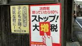 2015-04-14 京都八日遊 Day 4 天橋立、伊根:06 伊根-48.JPG