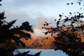 2014-10-24 東京 Day 7 中禪寺湖、華嚴瀑布、半月山、東京晴空塔:01 中襌寺湖-13.JPG
