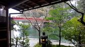 2015-04-14 京都八日遊 Day 4 天橋立、伊根:03 餐廳外的風景.jpg