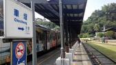 2014-10-05 車埕一日遊:02 車埕火車站-05.jpg