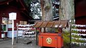2014-10-21 東京 Day 5 日光:05 二荒山神社-06.jpg