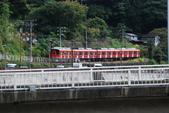 2014-10-20 東京 Day 3 箱根湯本、千葉港:01 箱根湯本-04.JPG