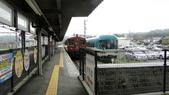 2015-04-14 京都八日遊 Day 4 天橋立:02 丹後鐵道-02.JPG