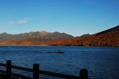 2014-10-24 東京 Day 7 中禪寺湖、華嚴瀑布、半月山、東京晴空塔:01 中襌寺湖-19.JPG
