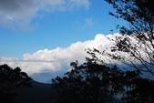 2013-11-16 福壽山二天一夜露營:05 合歡山.JPG