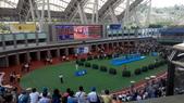 2014-05-25 香港三日遊  Day 1:03 沙田馬場-08.jpg